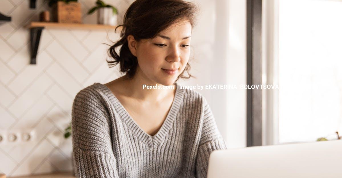 Iværksættere står bag nyt investeringskoncept til webshops